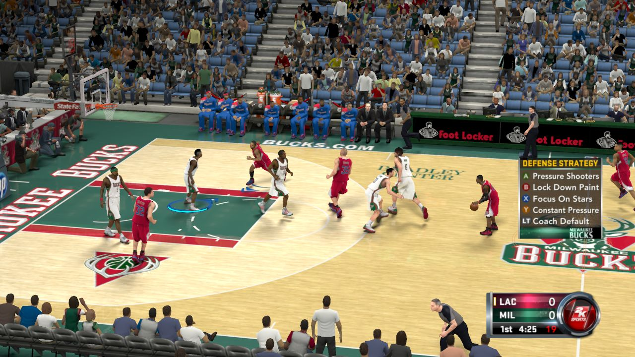 keygen nba 2k12 pc