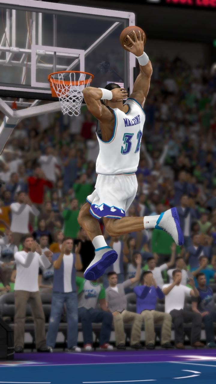 NBAの画像 p1_18