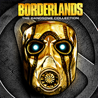 Borderlands 2 et Borderlands: The Pre-Sequel débarquent sur next-gen avec Borderlands: The Handsome Collection