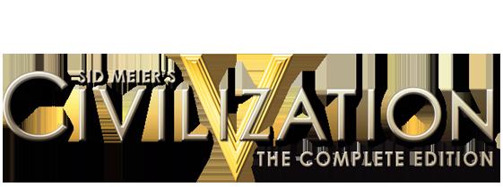 Civilization Complete Edition