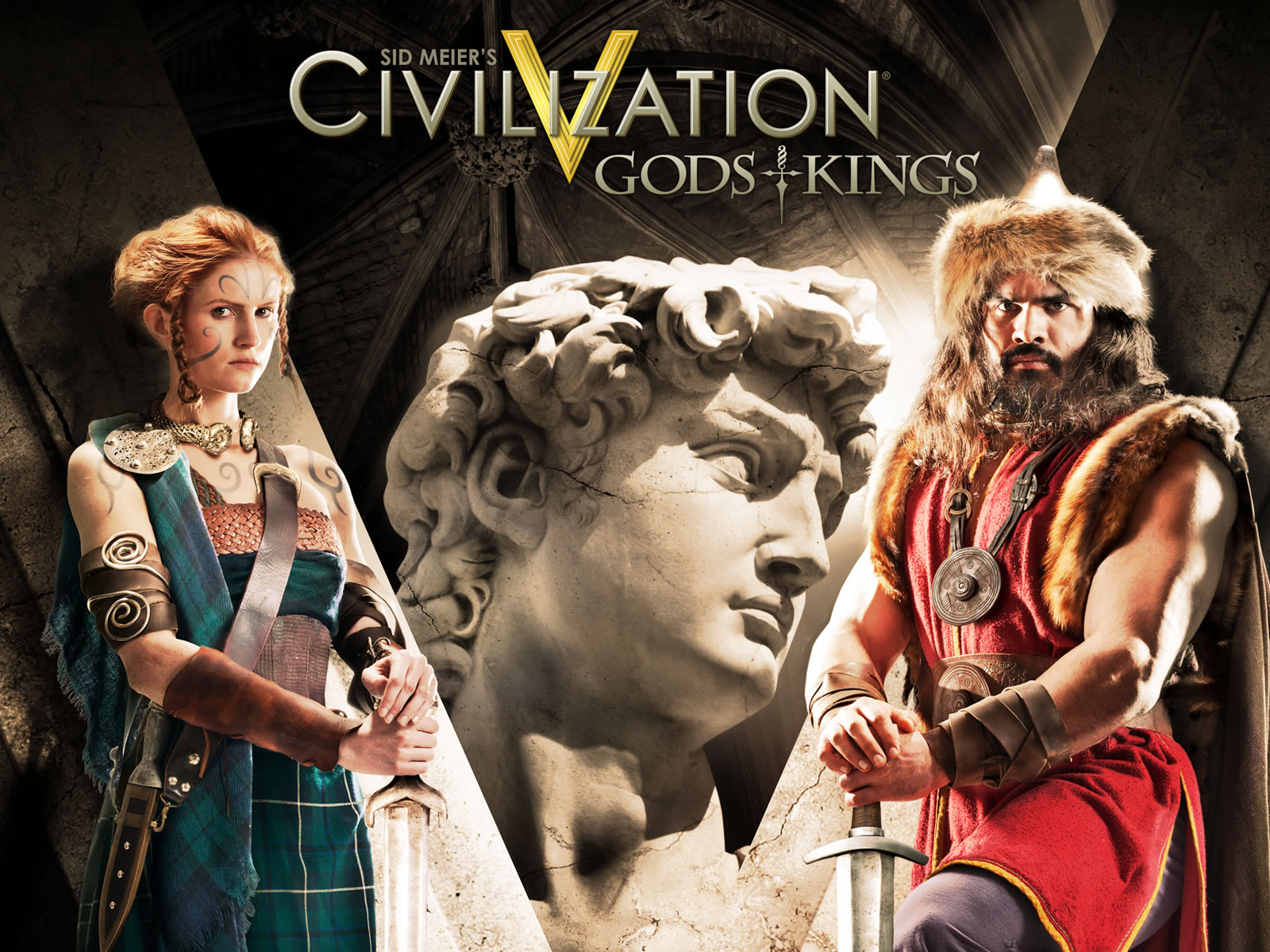 http://downloads.2kgames.com/civ5/godsandkings/us/downloads/wallpaper/wallpaper_2/4x3/1600x1200_2_flat.jpg
