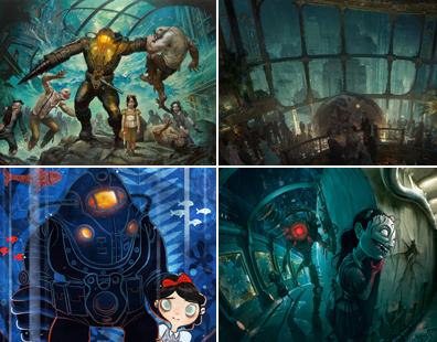 Download The BioShock 2 Full Movie Italian Dubbed In Torrent