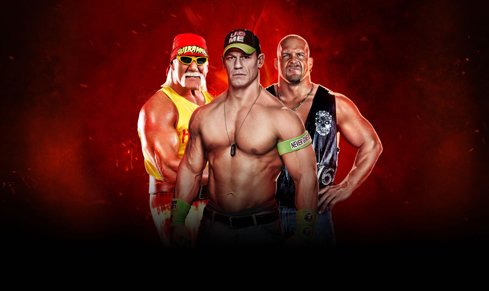 Wwe 2k14 Download For Pcsx2 | Apk Data Download