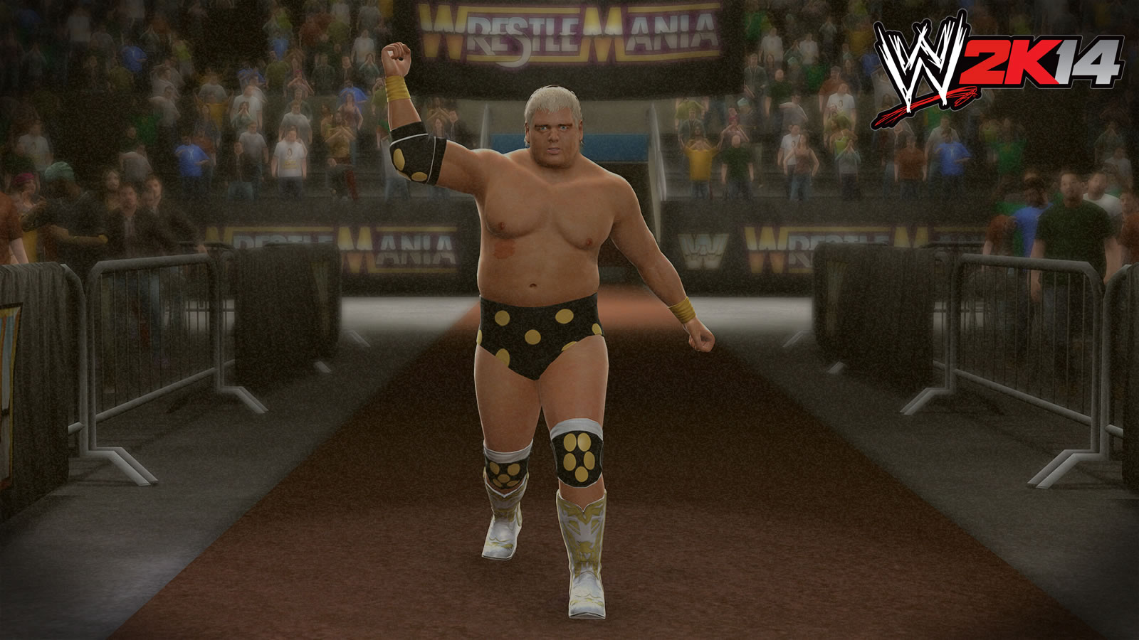 Dusty_Rhodes_1_101813SCFV.jpg