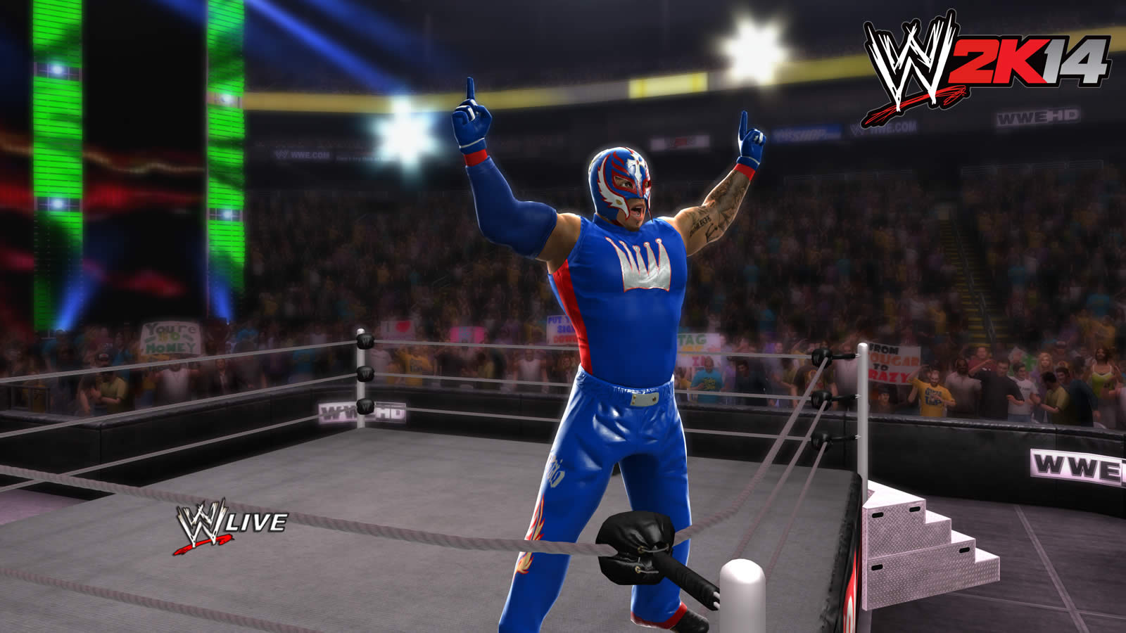 http://downloads.2kgames.com/wwe/site/img/Rey_Mysterio_08202013.jpg