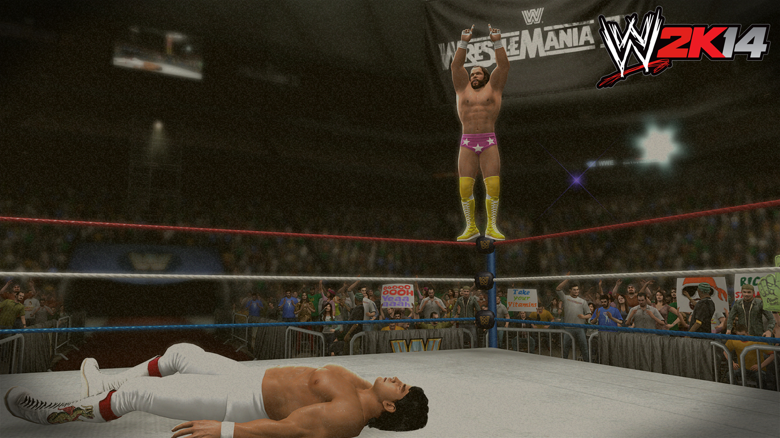 http://downloads.2kgames.com/wwe/site/img/WM03savagesteamboat_091313132SD.jpg