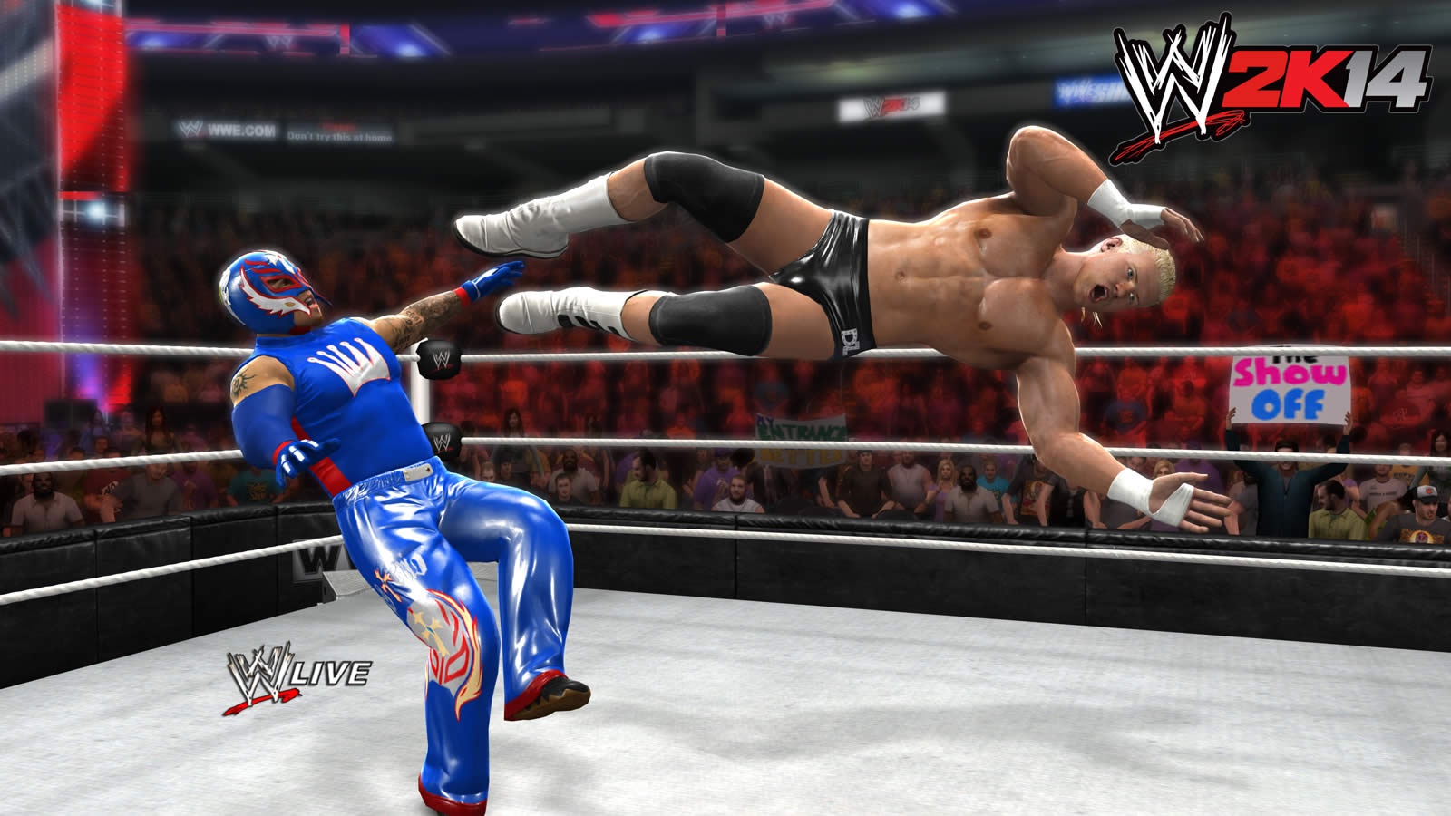 http://downloads.2kgames.com/wwe/site/img/dolph_08202013.jpg