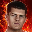 Cody Cody Rhodes