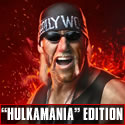 http://downloads.2kgames.com/wwe/site/img/thm-roster-2k15-hollywoodhoganexclusive_081414f19197209175021512515.jpg