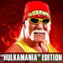 Hulk  Hulk  Hogan