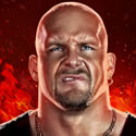 http://downloads.2kgames.com/wwe/site/img/thm-roster-2k15-stonecold_081414191972091750f21512515.jpg
