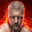 Triple H Triple H