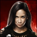 http://downloads.2kgames.com/wwe/site/img/thm-roster-final-ajlee_092020131010.jpg