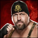 http://downloads.2kgames.com/wwe/site/img/thm-roster-final-bigshow_081620131013.jpg