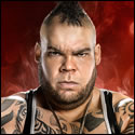 http://downloads.2kgames.com/wwe/site/img/thm-roster-final-brodusclay_092020132035.jpg