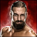 http://downloads.2kgames.com/wwe/site/img/thm-roster-final-damiensandow_092020132053.jpg