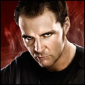 http://downloads.2kgames.com/wwe/site/img/thm-roster-final-deanambrose_092020133964.jpg