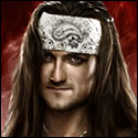 http://downloads.2kgames.com/wwe/site/img/thm-roster-final-drewmcintyre_092020133332.jpg