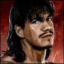 http://downloads.2kgames.com/wwe/site/img/thm-roster-final-eddieguerrero_092020133332.jpg