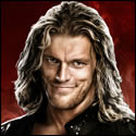 http://downloads.2kgames.com/wwe/site/img/thm-roster-final-edge_081620131020.jpg