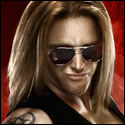 http://downloads.2kgames.com/wwe/site/img/thm-roster-final-heathslater_092020132034.jpg
