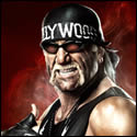 http://downloads.2kgames.com/wwe/site/img/thm-roster-final-hollywoodhogan_080820130808.jpg