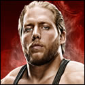 http://downloads.2kgames.com/wwe/site/img/thm-roster-final-jackswagger_092020132135.jpg