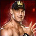 http://downloads.2kgames.com/wwe/site/img/thm-roster-final-johncena.jpg