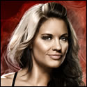 http://downloads.2kgames.com/wwe/site/img/thm-roster-final-kaitlyn_092020133256.jpg