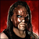http://downloads.2kgames.com/wwe/site/img/thm-roster-final-kane_092020132135.jpg