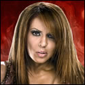 http://downloads.2kgames.com/wwe/site/img/thm-roster-final-layla_092020132352.jpg