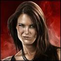 http://downloads.2kgames.com/wwe/site/img/thm-roster-final-lita_092020132352.jpg
