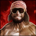 http://downloads.2kgames.com/wwe/site/img/thm-roster-final-machoman.jpg