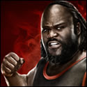 http://downloads.2kgames.com/wwe/site/img/thm-roster-final-markhenry_092020131023.jpg
