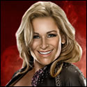http://downloads.2kgames.com/wwe/site/img/thm-roster-final-natalya_092020133136.jpg