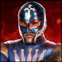 http://downloads.2kgames.com/wwe/site/img/thm-roster-final-reymysterio_081720131011.jpg