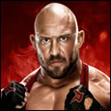 http://downloads.2kgames.com/wwe/site/img/thm-roster-final-ryback.jpg
