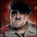 Sgt. Sgt. Slaughter