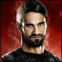 http://downloads.2kgames.com/wwe/site/img/thm-roster-final-sethrollins_0920201321378.jpg