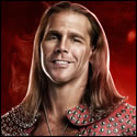 http://downloads.2kgames.com/wwe/site/img/thm-roster-final-shawnmichaels.jpg