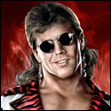Shawn Shawn Michaels (Retro)