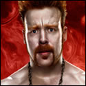 http://downloads.2kgames.com/wwe/site/img/thm-roster-final-sheamus_0920201321378.jpg
