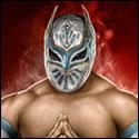 http://downloads.2kgames.com/wwe/site/img/thm-roster-final-sincara_0920201322857.jpg
