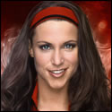 http://downloads.2kgames.com/wwe/site/img/thm-roster-final-stephaniemcmahon_0920201322745.jpg
