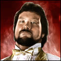 Ted Ted DiBiase