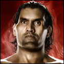 The Great Khali The Great Khali