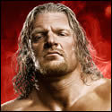http://downloads.2kgames.com/wwe/site/img/thm-roster-final-triplehretro_081720131033.jpg