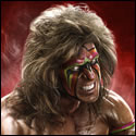 Ultimate Ultimate Warrior
