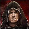 Undertaker Undertaker