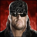 http://downloads.2kgames.com/wwe/site/img/thm-roster-final-undertakerAB.jpg
